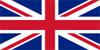 Versandkosten nach Großbritannien