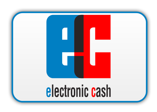 EC elektronic cash