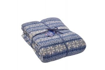 isl ndische tagesdecke schurwolle bett berwurf woll decke. Black Bedroom Furniture Sets. Home Design Ideas