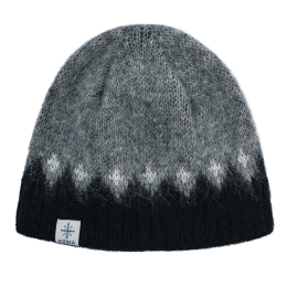 KIDKA 085 Hat Icelandic Wool