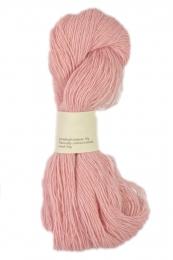 Islandwolle - Einband - Rosa - W07
