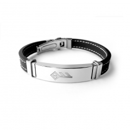 Alrún - Armband - Liebe