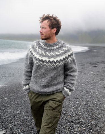low priced 2920b 96428 Island Shop - Echte Islandpullover & Wollpullover aus ...